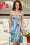 Платье #11417. Вид 2.