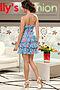 Платье #11425. Вид 5.
