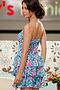 Платье #11425. Вид 6.