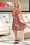 Платье #11426. Вид 2.