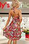 Платье #11426. Вид 4.