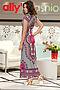 Платье #11432. Вид 5.