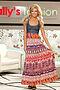 Платье #11434. Вид 2.