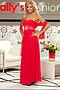 Платье #11436. Вид 2.