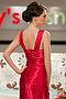 Платье #11439. Вид 6.