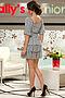 Платье #11450. Вид 6.