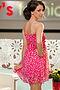 Платье #11451. Вид 4.