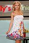 Платье #11475. Вид 3.