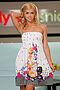 Платье #11475. Вид 4.