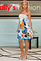 Платье #11476. Вид 2.