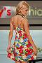 Платье #11482. Вид 4.
