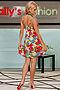 Платье #11482. Вид 5.