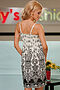 Платье #11485. Вид 4.