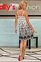 Платье #11485. Вид 5.