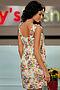 Платье #11492. Вид 4.