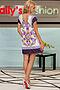 Платье #11506. Вид 5.