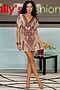 Платье #11511. Вид 3.
