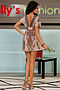 Платье #11511. Вид 7.