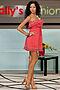 Платье #11515. Вид 3.