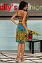 Платье #11520. Вид 5.