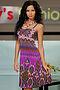 Платье #11522. Вид 3.