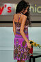Платье #11522. Вид 4.