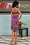 Платье #11522. Вид 5.