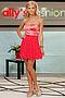 Платье #11527. Вид 3.