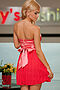 Платье #11527. Вид 5.