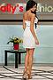 Платье #11573. Вид 5.