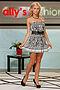 Платье #11574. Вид 2.