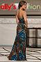 Платье #11599. Вид 4.