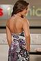 Платье #11601. Вид 5.