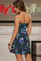 Платье #11623. Вид 5.