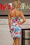 Платье #11625. Вид 7.