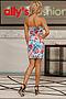 Платье #11625. Вид 8.