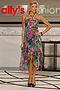 Платье #11652. Вид 2.