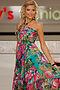 Платье #11652. Вид 4.