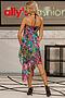 Платье #11652. Вид 5.
