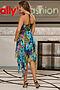 Платье #11654. Вид 4.