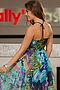 Платье #11654. Вид 5.