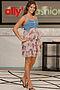 Платье #11661. Вид 2.