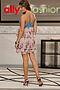 Платье #11661. Вид 4.