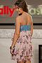 Платье #11661. Вид 5.