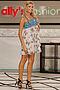 Платье #11662. Вид 2.