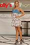 Платье #11662. Вид 5.