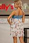Платье #11662. Вид 6.