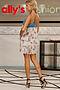Платье #11662. Вид 7.