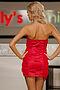 Платье #11675. Вид 5.