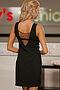 Платье #11679. Вид 6.